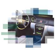 Диагностика кондиционеров для автомобилей фото