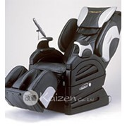 Кресло Fujiiryoki CYBER-RELAX EC-3000 фото