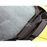 Автостекла лобовые фото