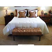 Кровати для спален фото
