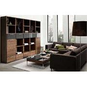Модульная мебель для гостиных фото