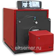 Protherm Напольный газовый котел Protherm Бизон 200 NO, 200 кВт (стальной теплообменник) фото