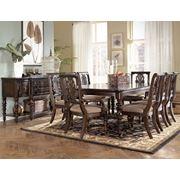 Столы кухонные роскошные фото
