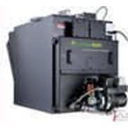 Котел на отработанном масле Energylogic EL-500B (США) 146,5кВт фото