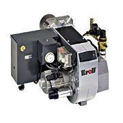 Горелка на отработанном масле Kroll UB150 ; мощность 93-147 кВт. фото