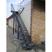 Металлические лестницы под заказ проект в подарок. Заходите!