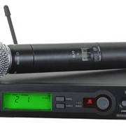 Радиомикрофоны в Алматы фото