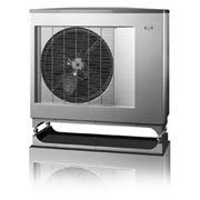 Тепловой насос NIBE F2300 - 14kW