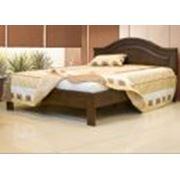 Кровати для спальни фото