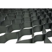 Геосинтетические строительные материалы. Продажа. фото