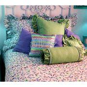 Кровати мебель для спален фото