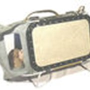 Камера защитная детская КЗД-6 фото