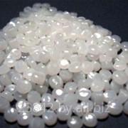АБС пластик 2020-31-901, 2020-31-903, 2020-31-н\о фото