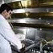 Запчасти для хлебо-пекарского оборудования фото