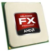 Процессор S-AM3+ фото