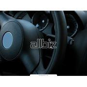 Детали и запасные части рулевого управления фото