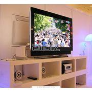 Наборы мебели для общей комнаты стенки горки фото