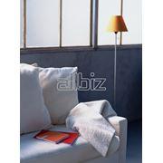 Мебель для вашего дома фото