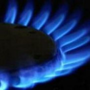 Услуги по газоснабжению потребителям фото