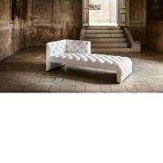 Диваны мягкие и диваны-кровати фото