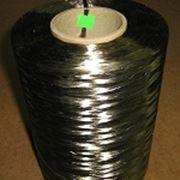 Ровинги базальтовые сложенные Базальтовый ровинг фото