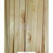 Лаги деревянные фото