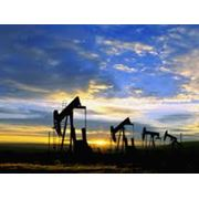 Нафта фото