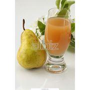 Соки фруктовые в ассортименте фото