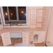 Балконная мебель фото