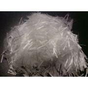 Фиброволокно армирующая добавка в бетон фото