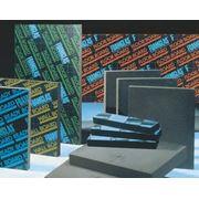 Пеностекло FOAMGLAS® (блоки) фото