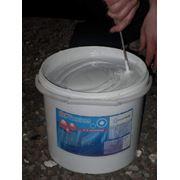 Жидкая теплоизоляция Re-therm фото