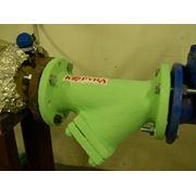 Жидкий керамический теплоизоляционный материал «КОРУНД» фото