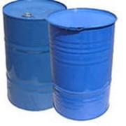 КомПАВ RaIr (Комплексный ПАВ применяется для вытеснения нефти и восстановления ухудшенных при заканчивании скважин природных свойств коллектора. фото