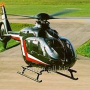 Вертолет EC135 T2i/P2i фото