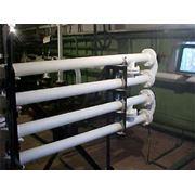 Жидкая теплоизоляция МАГНИТЕРМ Стандарт фото