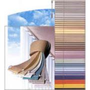 Жалюзи горизонтальные жалюзи вертикальные роллайт фото