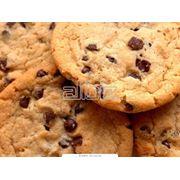 Печенье весовое различных видов фото