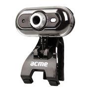 Вебкамера ACME CA03 PC Camera фото