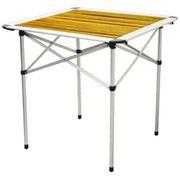 Раскладной стол фото