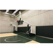 Баскетбольное оборудование фото