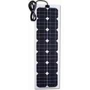 Комплектующие для солнечных систем фото