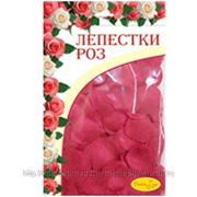 AC Лепестки роз по цветам 30гр. фото