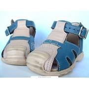 Детская обувь секонд хенд фото