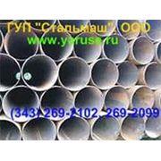 Трубы нержавеющие сталь 12х18н10т продам фото