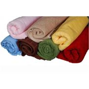 Текстиль для санаторно-курортных учреждений фото