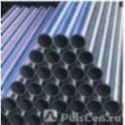 Труба нержавеющая 32 х2 ст.3сп/пс, 10-20, 45,17г1с, 09г2с тянутые, 12х18н10 фото