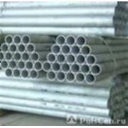 Труба нержавеющая 52 х1.5 ст.3 сп/пс, 10-20, 45,17г1с, 09г2с тянутые, 12х18 фото