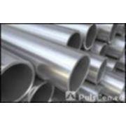 Труба нержавеющая 11 х1.5 ст.3 сп/пс, 10-20, 45,17г1с, 09г2с тянутые, 12х18 фото