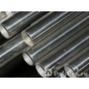 Труба нержавеющая 27 х3.5 ст.3 сп/пс, 10-20, 45,17г1с, 09г2с тянутые, 12х18 фото